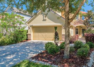 Pre Foreclosure in Jacksonville 32258 CASTERBRIDGE RD - Property ID: 1634025519