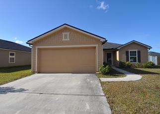 Pre Foreclosure in Jacksonville 32234 BAREBACK DR - Property ID: 1634026392