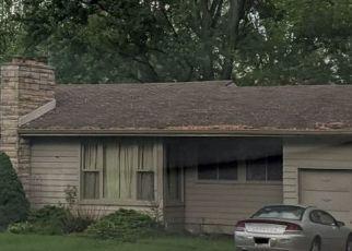 Pre Foreclosure in Kokomo 46901 N 400 W - Property ID: 1634039982
