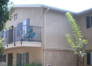 Pre Foreclosure in Fresno 93711 W BULLARD AVE - Property ID: 1634113100