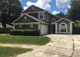 Pre Foreclosure in Valrico 33594 RUDDER DR - Property ID: 1634158667