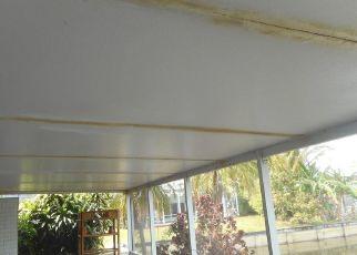 Pre Foreclosure in Fort Lauderdale 33319 UMBRELLA TREE LN - Property ID: 1634166999