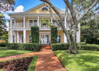 Pre Foreclosure in Tampa 33611 BAYSHORE BLVD - Property ID: 1634171362