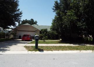 Pre Foreclosure in Clermont 34715 PARK VALLEY CIR - Property ID: 1634189764