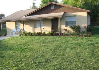 Pre Foreclosure in Dade City 33523 SAFARI DR - Property ID: 1634192835