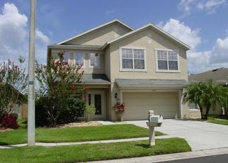 Pre Foreclosure in Wesley Chapel 33543 WRENCREST DR - Property ID: 1634209917