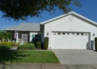 Pre Foreclosure in Kissimmee 34759 FALLING WATER DR - Property ID: 1634242311