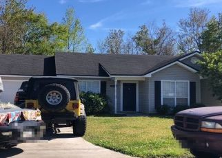 Pre Foreclosure in Callahan 32011 ROBINWOOD CIR - Property ID: 1634251964