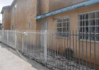 Pre Foreclosure in Los Angeles 90003 W 91ST PL - Property ID: 1634340868