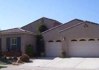 Pre Foreclosure in Chula Vista 91914 SADLERS CREEK RD - Property ID: 1634405234