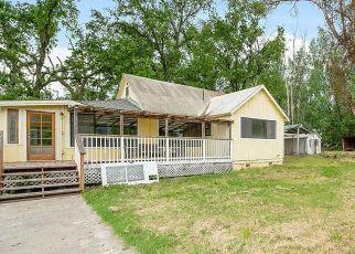 Pre Foreclosure in Calistoga 94515 TUBBS LN - Property ID: 1634437659
