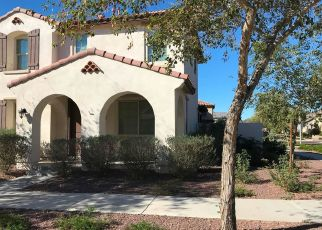 Pre Foreclosure in Buckeye 85396 N VALLEY VIEW DR - Property ID: 1634445989