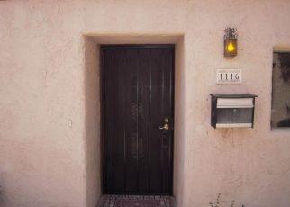 Pre Foreclosure in Phoenix 85020 E BELMONT AVE - Property ID: 1634479254