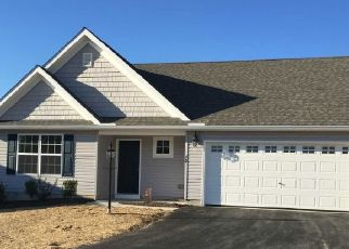Pre Foreclosure in Manchester 17345 SPRING MEADOWS RD - Property ID: 1634506864