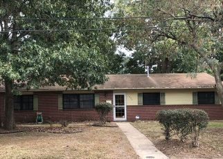 Pre Foreclosure in Virginia Beach 23462 MIAMI RD - Property ID: 1634547138