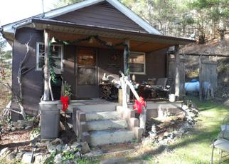 Pre Foreclosure in Saltville 24370 RIDGE RD - Property ID: 1634561153