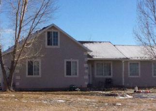 Pre Foreclosure in Eagle Mountain 84005 N KESTREL WAY - Property ID: 1634589636