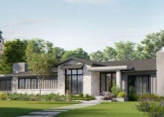 Pre Foreclosure in Los Altos 94022 ONEONTA DR - Property ID: 1634635171