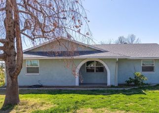 Pre Foreclosure in Gilbert 85297 S GREENFIELD RD - Property ID: 1634655771