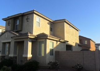 Pre Foreclosure in Phoenix 85043 W WARNER ST - Property ID: 1634660584