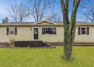 Pre Foreclosure in Peoria 61604 N HILLTOP RD - Property ID: 1634697818