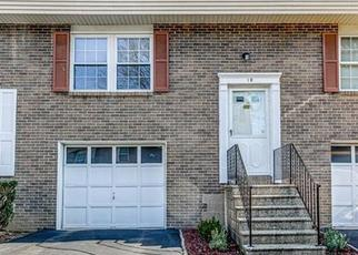 Pre Foreclosure in Harwick 15049 SPRINGWOOD SQ - Property ID: 1634769190