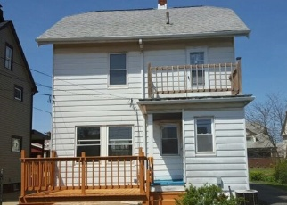 Pre Foreclosure in Cleveland 44125 S HIGHLAND AVE - Property ID: 1634861613