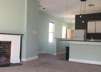 Pre Foreclosure in Washington 20002 6TH ST NE - Property ID: 1634965862
