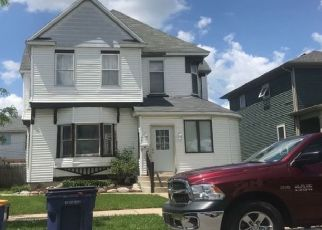 Pre Foreclosure in Grand Rapids 49503 LA GRAVE AVE SE - Property ID: 1635010972