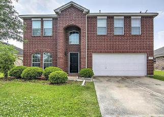 Pre Foreclosure in Pearland 77584 KALE ST - Property ID: 1635044240