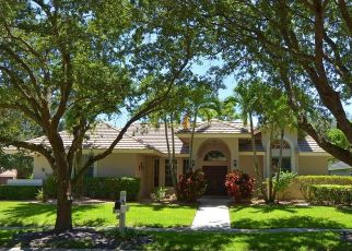 Pre Foreclosure in Jupiter 33458 STILL LAKE DR - Property ID: 1635078859