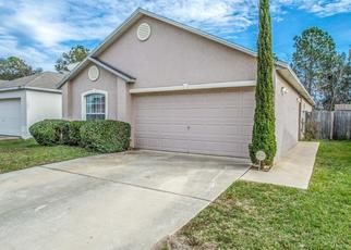 Pre Foreclosure in Jacksonville 32244 ENGLISH OAK DR - Property ID: 1635094167