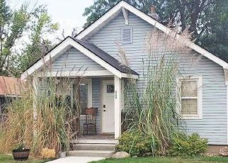 Pre Foreclosure in Payette 83661 N 8TH ST - Property ID: 1635161630