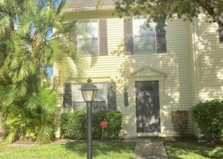Pre Foreclosure in West Palm Beach 33414 OLD ENGLISHTOWN RD - Property ID: 1635214622