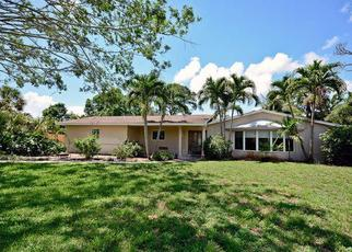 Pre Foreclosure in Delray Beach 33445 LOWSON BLVD - Property ID: 1635260607