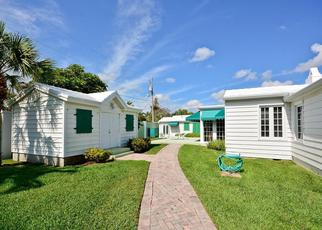 Pre Foreclosure in Delray Beach 33483 MIRAMAR DR - Property ID: 1635271558