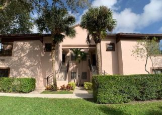 Pre Foreclosure in Boynton Beach 33437 VENETIA CT - Property ID: 1635276819