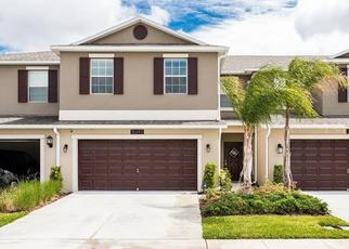 Pre Foreclosure in Orlando 32824 GREAT BAY LN - Property ID: 1635288192