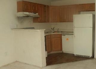 Pre Foreclosure in Orlando 32811 WALDEN CIR - Property ID: 1635289511