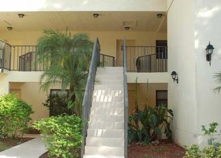 Pre Foreclosure in West Palm Beach 33411 WINDORAH WAY - Property ID: 1635295646