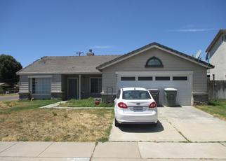 Pre Foreclosure in Lathrop 95330 JASPER ST - Property ID: 1635419592