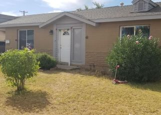Pre Foreclosure in Phoenix 85033 W TURNEY AVE - Property ID: 1635436678