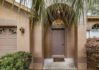 Pre Foreclosure in Valrico 33594 GREG ST - Property ID: 1635449368