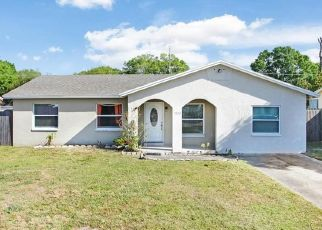 Pre Foreclosure in Tampa 33619 HARTLEY RD - Property ID: 1635452889