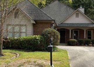 Pre Foreclosure in Birmingham 35242 NARROWS DR - Property ID: 1635536529