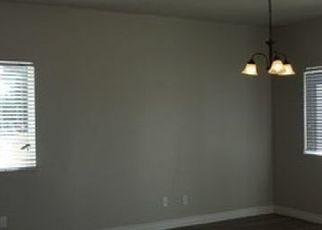 Pre Foreclosure in Vernal 84078 GRAYFOX LN - Property ID: 1635607481