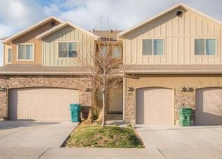 Pre Foreclosure in Vernal 84078 GRAYFOX LN - Property ID: 1635613616