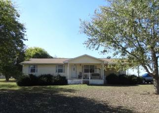 Pre Foreclosure in Madisonville 37354 MEADOW VIEW LN - Property ID: 1635665289