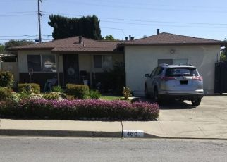 Pre Foreclosure in Milpitas 95035 OLIVER ST - Property ID: 1635721803
