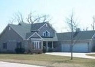 Pre Foreclosure in Carl Junction 64834 S WINDWOOD - Property ID: 1635841360
